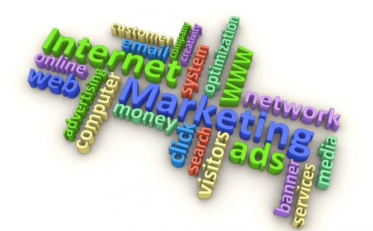 Money For Online Marketing