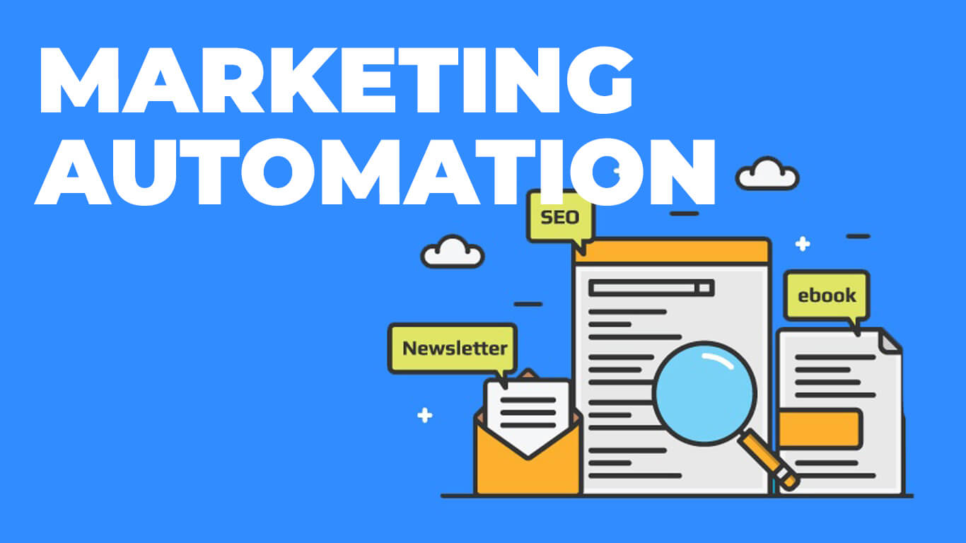 Best Marketing Automation Software to Use in 2020