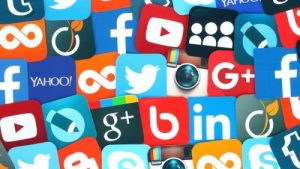 How to Include Your Social Media in Your Marketing Mix