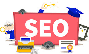 How To Do An SEO Web Audit To Improve Website Quality